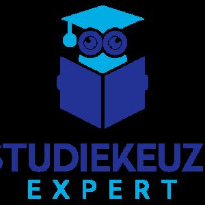 Studiekeuze Expert logo