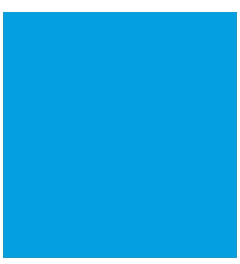 flexibility icon blue