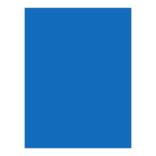 klantgericht icon blue